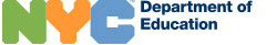 Official Website of the NYC Department of Education – Home Page