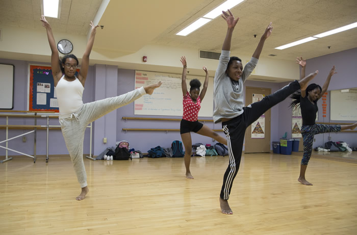 Oasp community is dance senior choreography projects common core haiku choreography unit malvernweather Choice Image