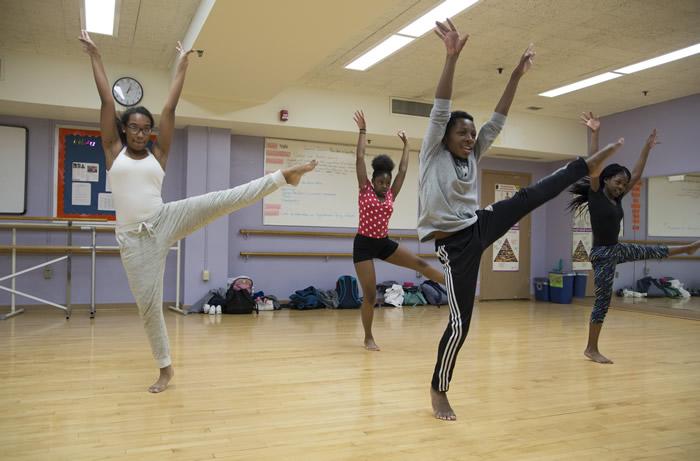 Oasp community is dance senior choreography projects common core haiku choreography unit malvernweather Images